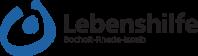 Lebenshilfe_Logo-weiss-und-bunt-2